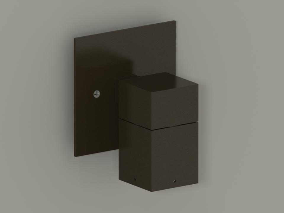 Image Result For Accent Lights Hevi Lite Inc