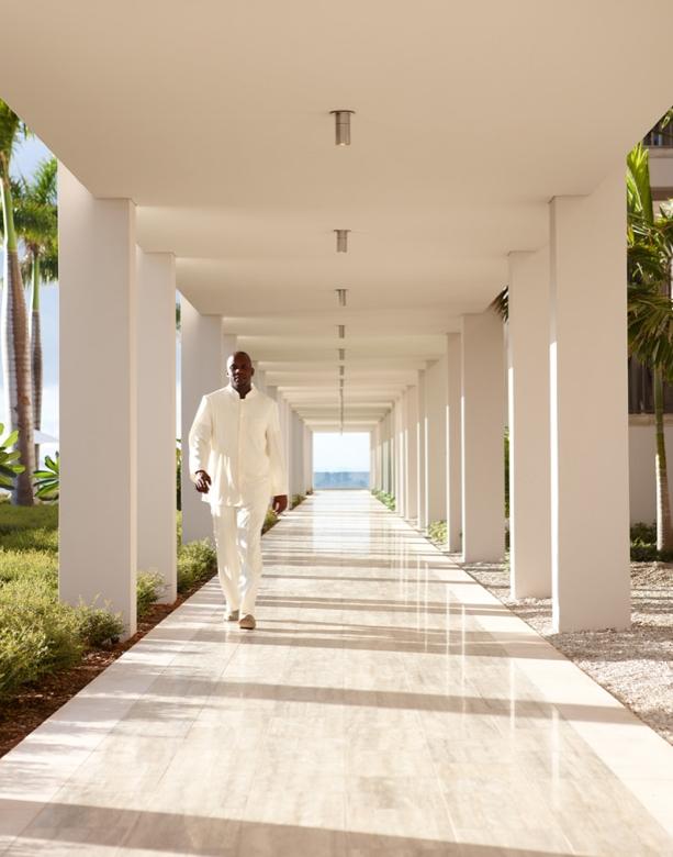 Viceroy Anguilla Resort – Caribbean